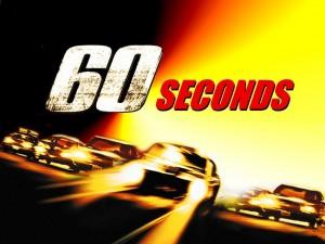 Gone-In-60-Seconds-Desktop-Wallpaper
